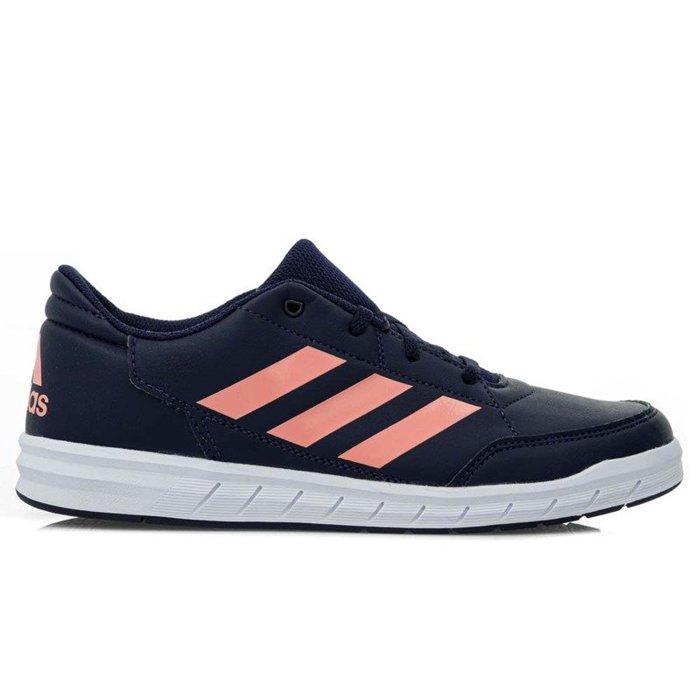 Adidas | DAMSKIE Lista produktów SNEAKER PEEKER