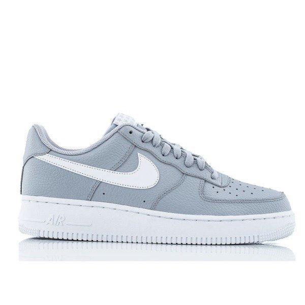 Nike Air Force 1 '07 – AA4083 013 | Modeskor, Sneakers nike