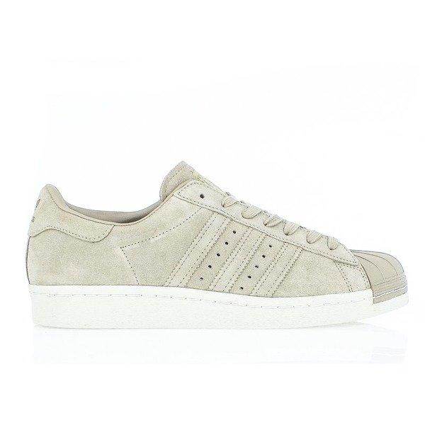 best service 2184b 2bb98 Adidas Originals Superstar 80'' (BB2227) BB2227 54,09 ...
