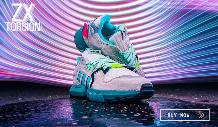 Strona 5 | Buty Nike | Sklep Sneakers.pl