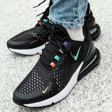 Nike Air Max 90 Essential Mens Style : Aj1285 201 Size