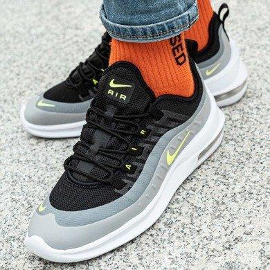 Nike | MEN Lista produktów SNEAKER PEEKER Sięgnij po