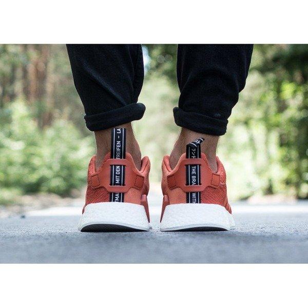 adidas nmd cs2 rewiew