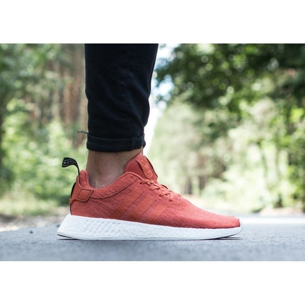 free shipping 2380a da3af Adidas NMD CS2 PK (BY9915) BY9915 91,23 € | - SNEAKER PEEKER ...