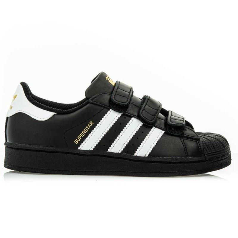 timeless design a0f73 52e40 Adidas Originals Superstar (C77154) B26071 49,76 ...