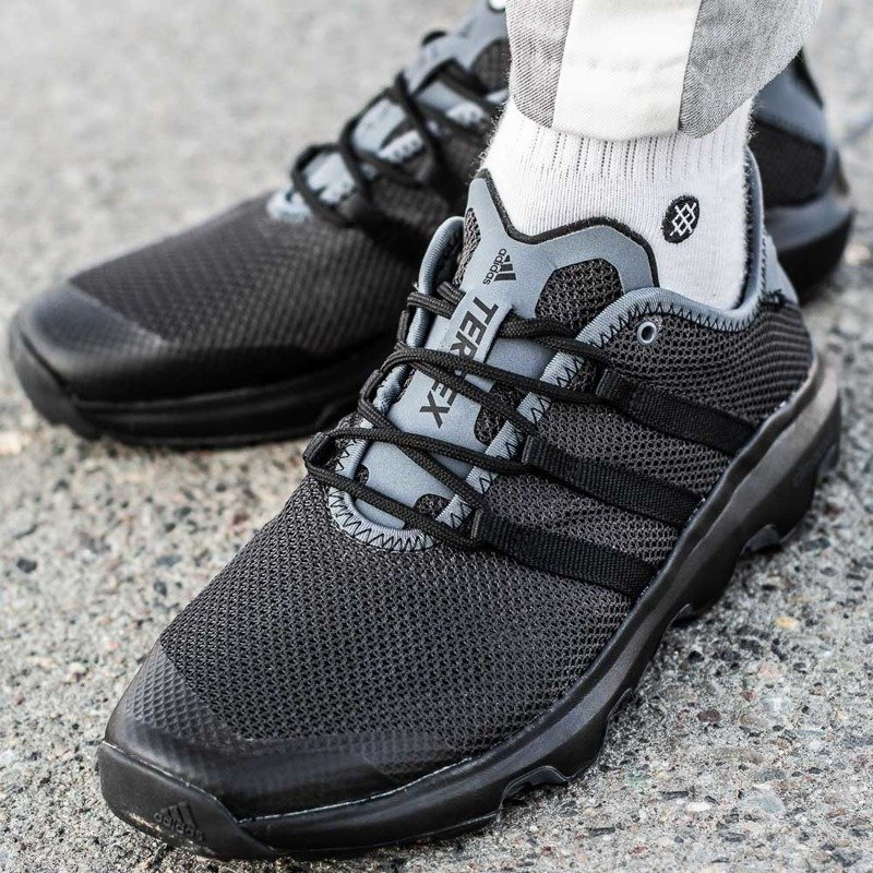 promo code 9c6bc b2e81 Adidas Terrex Cc Voyager (BB1890) BB1890 39,53 € | - SNEAKER ...