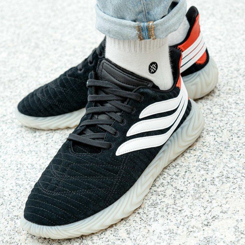 best website 409f6 1cdc8 Adidas Ultraboost W (S82055) BD7549 76,98 € | - SNEAKER ...