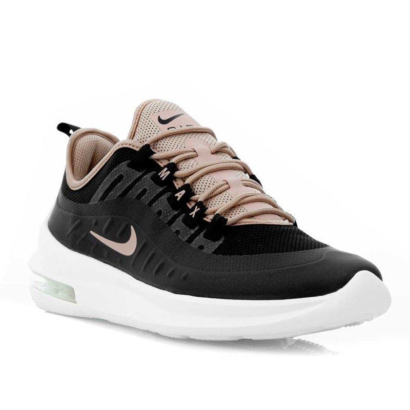 Nike Air Max Axis (AA2168 009) AA2168 009 72,57