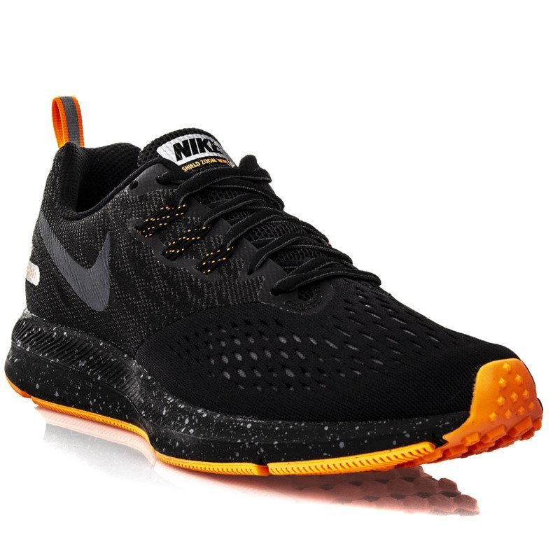 100% authentic b1928 ce911 Nike Air Zoom Winflo 4 Shield (921704-001) 921704-001 58,29 ...