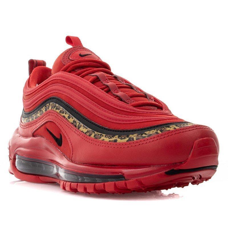 Buy Nike Womens Air Max 97 BV6113 600 |