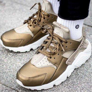Buty sportowe damskie sneakersy i trampki Sneaker Peeker #5