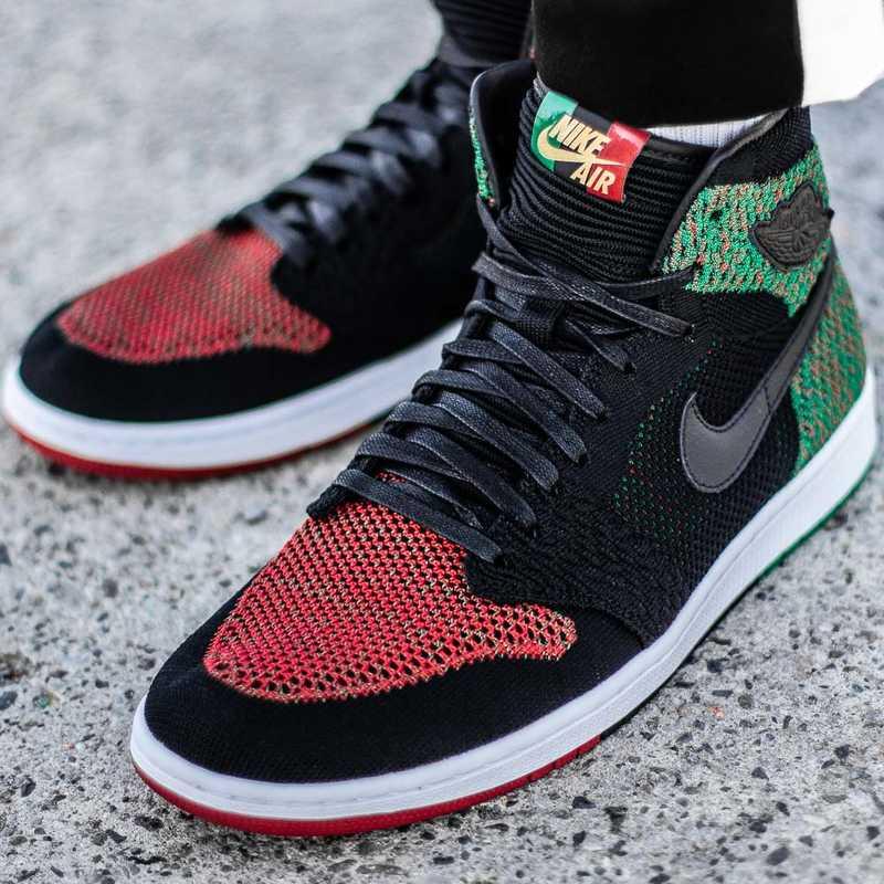Nike Air Jordan 1 Retro High (AA2426 026)   NOWOŚCI MARKI