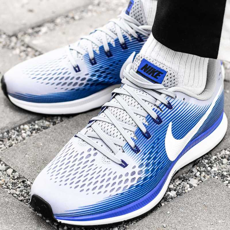 Nike Air Zoom Pegasus 34 880555 007