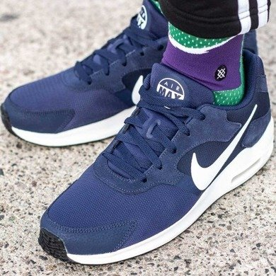 timeless design 4d780 befb7 Nike Air Max Guile (916768-400)