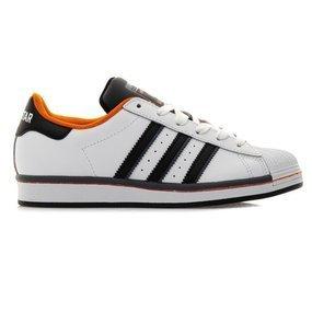 Adidas Superstar SNEAKER PEEKER Sięgnij po idealne