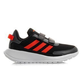 M?odzie?owe Buty Adidas Sneaker Peeker #3