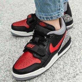 Nike Air Jordan Legacy 312 SNEAKER PEEKER Sięgnij po