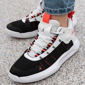 Nike Jordan Jumpman 2020 SNEAKER PEEKER Sięgnij po