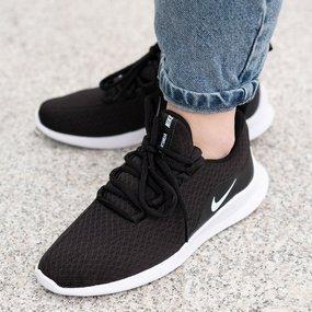 Nike SNEAKER PEEKER | SALE 50% #7
