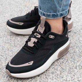 Damskie Buty Nike Damskie Buty Sportowe Sneaker Peeker #2