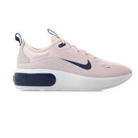 Młodzieżowe Buty Nike Sneaker Peeker