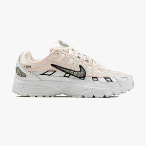 Damskie Buty Nike Damskie Buty Sportowe Sneaker Peeker #4