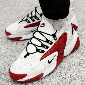 Czerwony | Nike Lista produktów SNEAKER PEEKER Sięgnij