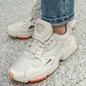 Młodzieżowe Buty Adidas Sneaker Peeker #4