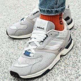 Adidas | Buty sportowe | Sneakersy Sneaker Peeker #8