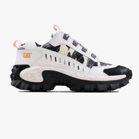 Młodzieżowe Buty Caterpillar Sneaker Peeker