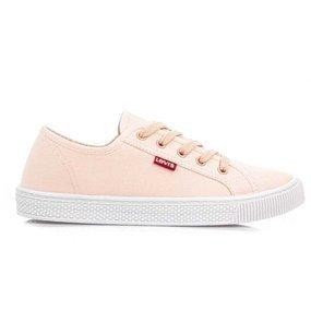 Młodzieżowe Buty Levi's Sneaker Peeker