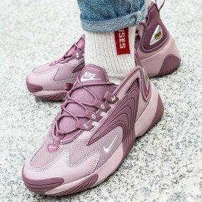 Nike SNEAKER PEEKER | SALE 50% #2