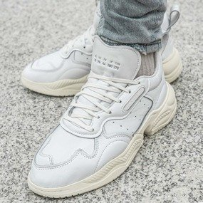 Buty adidas Originals Yung 96 Chasm EE7228 Na co dzień