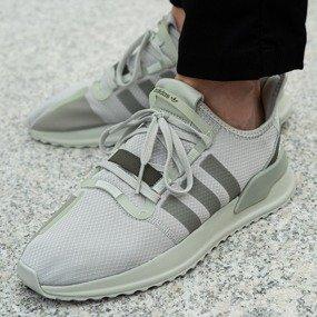 Adidas | Buty sportowe | Sneakersy Sneaker Peeker #7