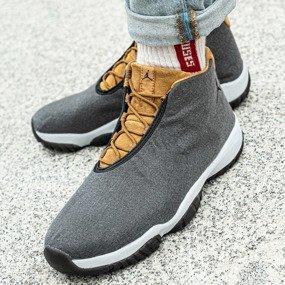 Nike Air Jordan Future SNEAKER PEEKER Sięgnij po idealne