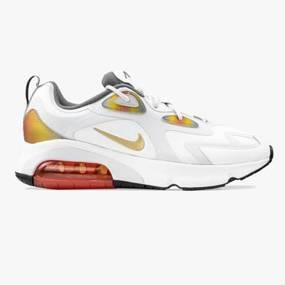 Buty Sportowe Męskie Nike Air Max 90 Essential •cena 304,00