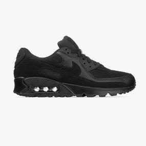 Buty sportowe męskie Nike Air Max 90 (CN8490 100) 459,98 zł