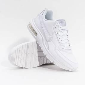 Nike | Buty sportowe | Sneakersy Sneaker Peeker #3