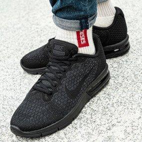 Si?gnij po idealne Sneakers'y i buty sportowe Sklep z
