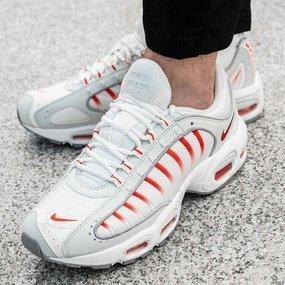 Nike | Buty sportowe | Sneakersy Sneaker Peeker #2