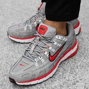 Buty i odzież Nike Sneaker Peeker #10