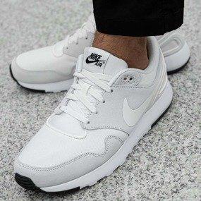 Buty i odzie? Nike Sneaker Peeker #10
