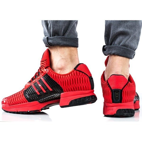 buy popular e94bc 61c3f Adidas Climacool 1 (BB0540) 229,98 zł - SNEAKER PEEKER ...