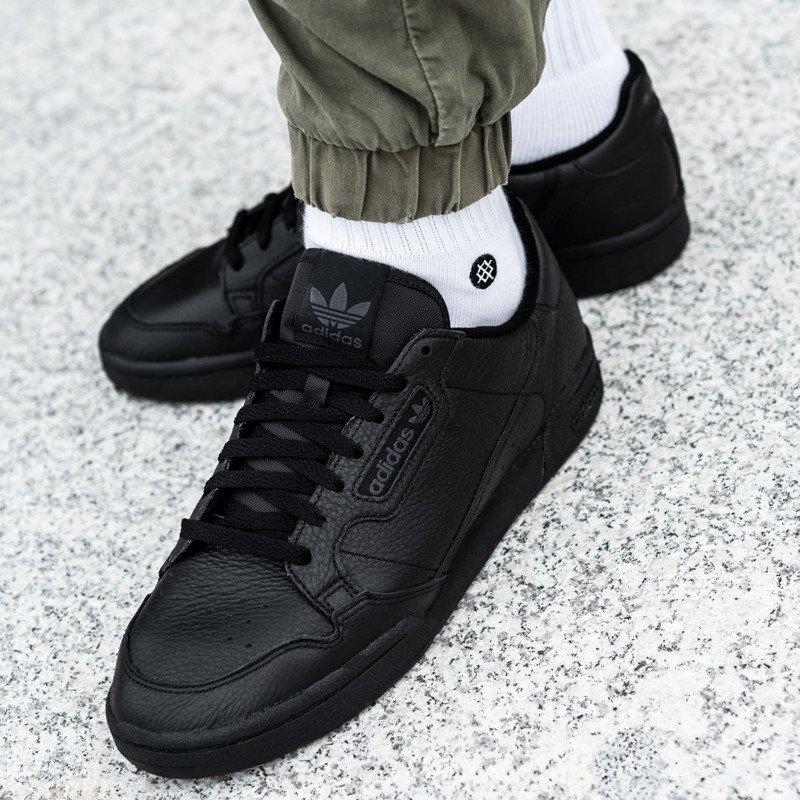Adidas Continental 80 (BD7657)