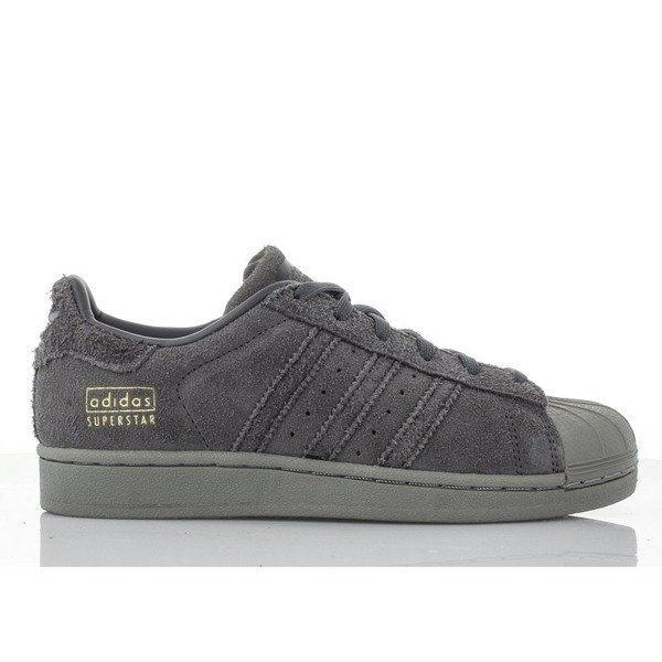 oficjalny sklep bliżej na naprawdę wygodne Adidas Superstar (BZ0355)