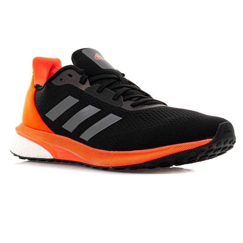 Buty Meskie Do Biegania Adidas Astrarun Eg7508 219 98 Zl Sneaker Peeker