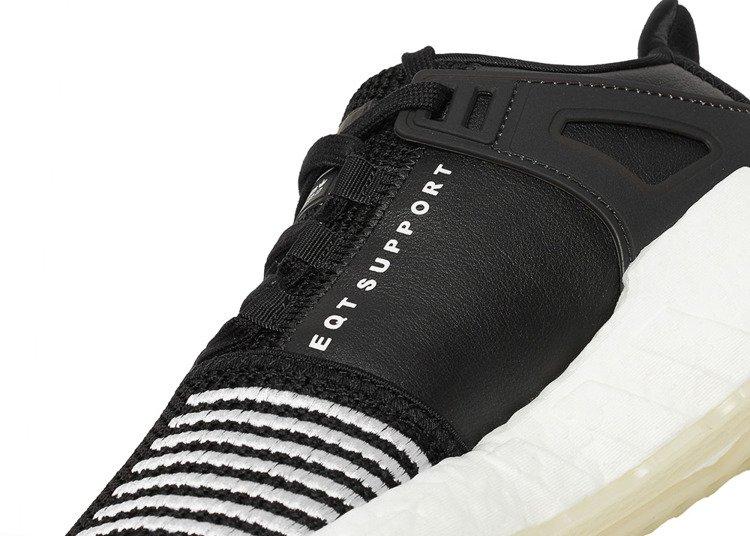 Buty sportowe Adidas EQT Support 9317 (BZ0585)