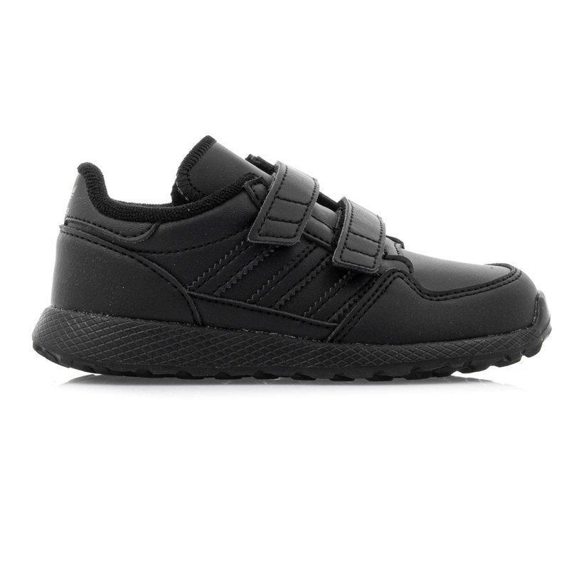 Buty adidas Forest Grove Cf 1 EG8963 CblackCblackCblack