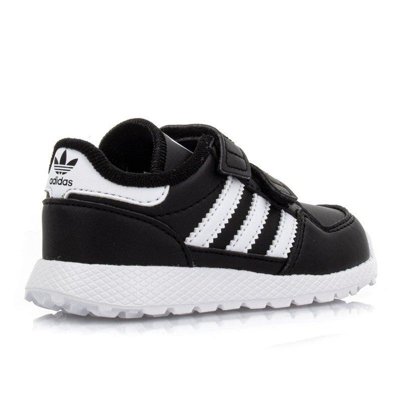 Buty sportowe Adidas Originals Forest Grove Cf Infant (EG8962)