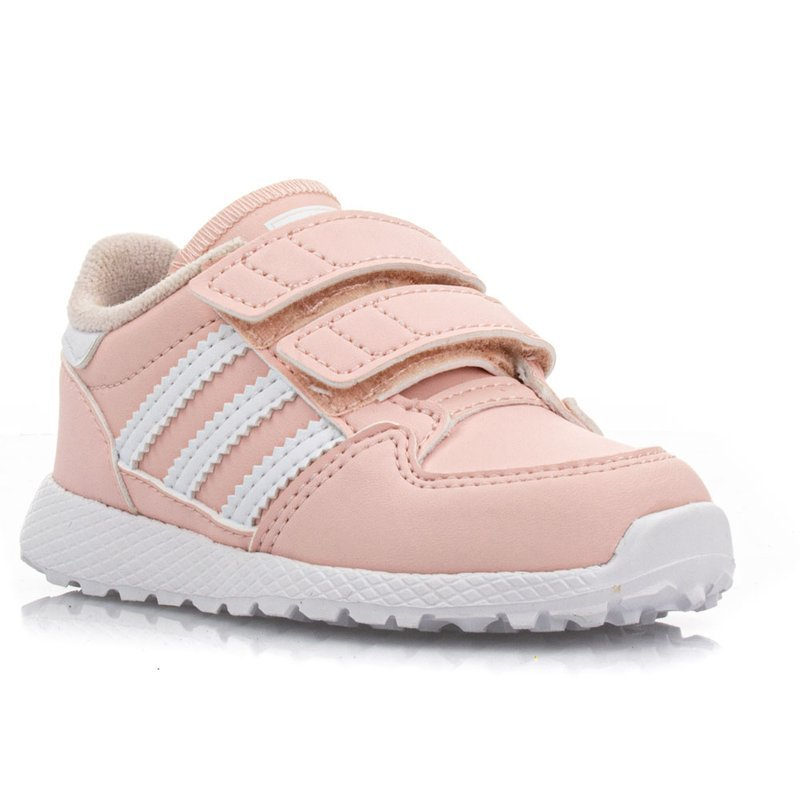 Buty sportowe Adidas Originals Forest Grove Cf Infant (EG8965)